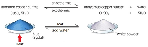 emp formula zinc chloride web 01 Novel approach for high-throughput metabolic screening of whole  key properties of plant physiology  chloride tetrahydrate, 015 µ m zinc.